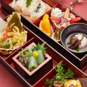 熊本のGO TO EAT(イート)キャンペーン~お店の探し方とは?